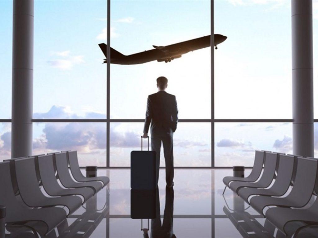 Soy profesional y viajo por trabajo, ¿puedo desgravar mis billetes de transporte? 1