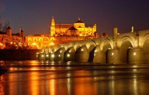 ¿Qué hacer en tu viaje en AVE a Córdoba?