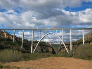Historia del AVE en España, de la EXPO hasta nuestros días 3