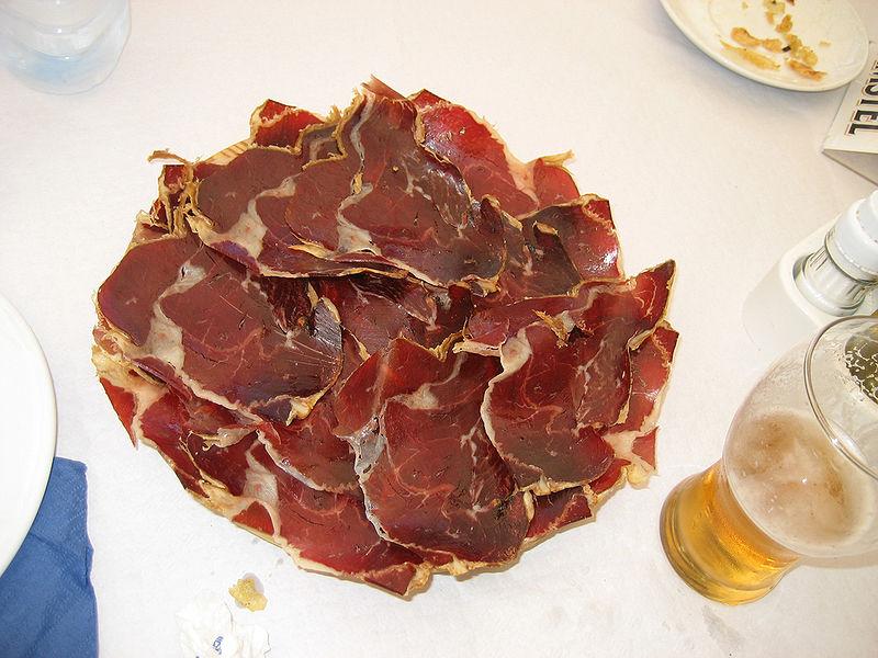 Viajar en AVE a León: ¿qué ver y qué hacer en la capital de la gastronomía española? 1