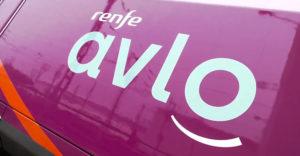 AVLO, el nuevo AVE low cost de Renfe. Condiciones y precios