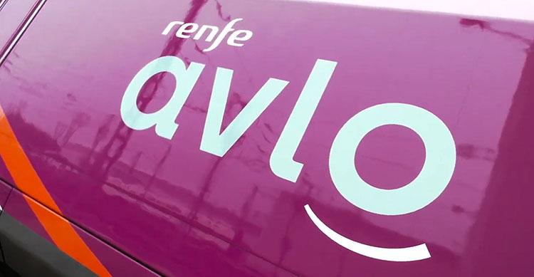 """Cómo funcionará el tren AVLO, trayectos, horarios, paradas y frecuencias... El AVE """"low cost"""" 1"""