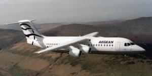 Cómo modificar el nombre y vender tu vuelo con Aegean Airlines 4