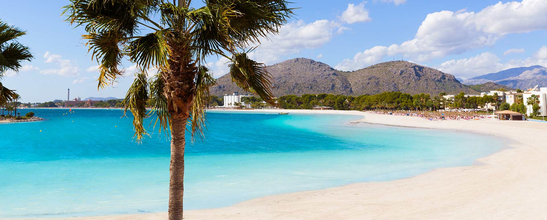 Guía de las mejores playas del Mediterráneo 3