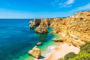 Vacaciones en el Algarve portugués, ¿qué ver?
