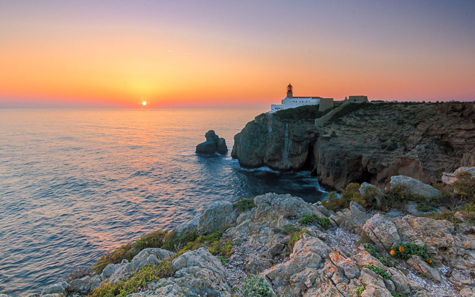 Vacaciones en el Algarve portugués, ¿qué ver? 1