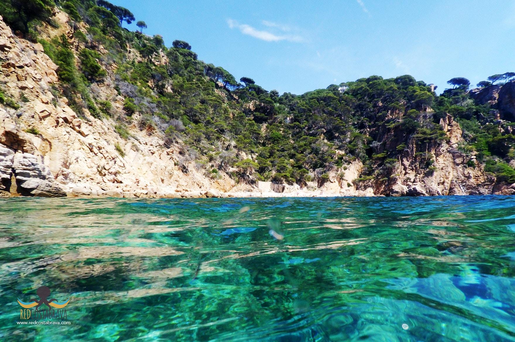 Costa Brava, descubre sus pueblos y playas 2