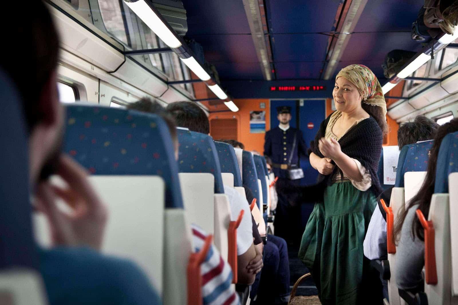 Planifica tus vacaciones de verano en tren 3