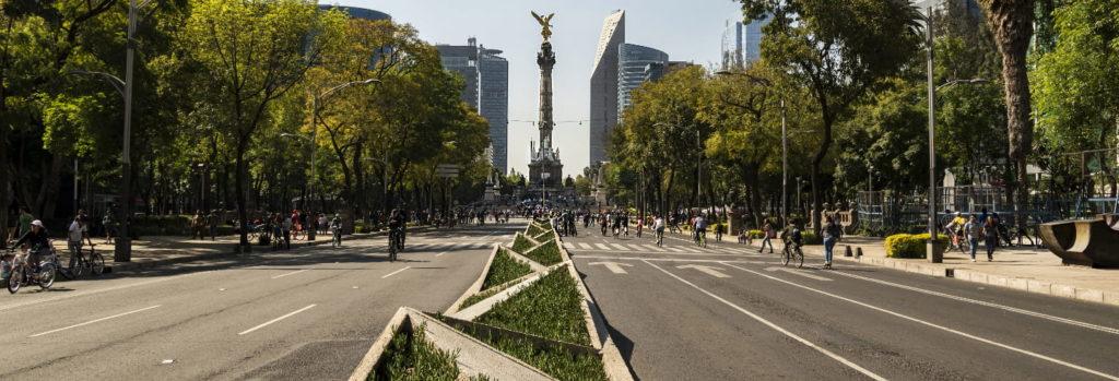 Visita México un destino increíble 2