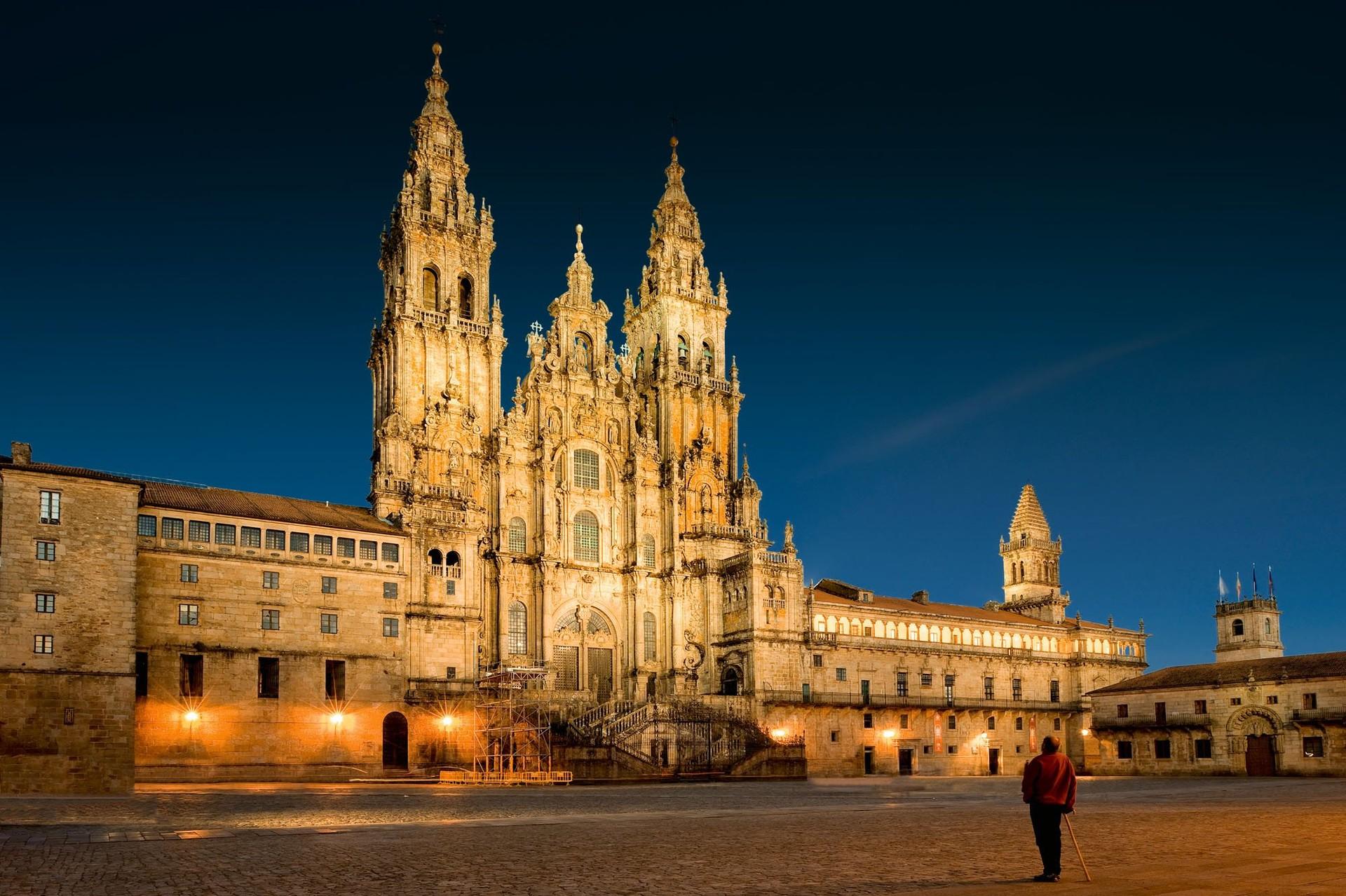 Viajar en tren a las ciudades de España declaradas Patrimonio de la Humanidad 5