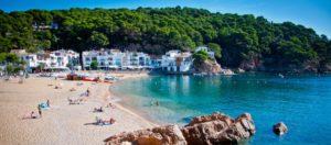 Costa Brava, descubre sus pueblos y playas