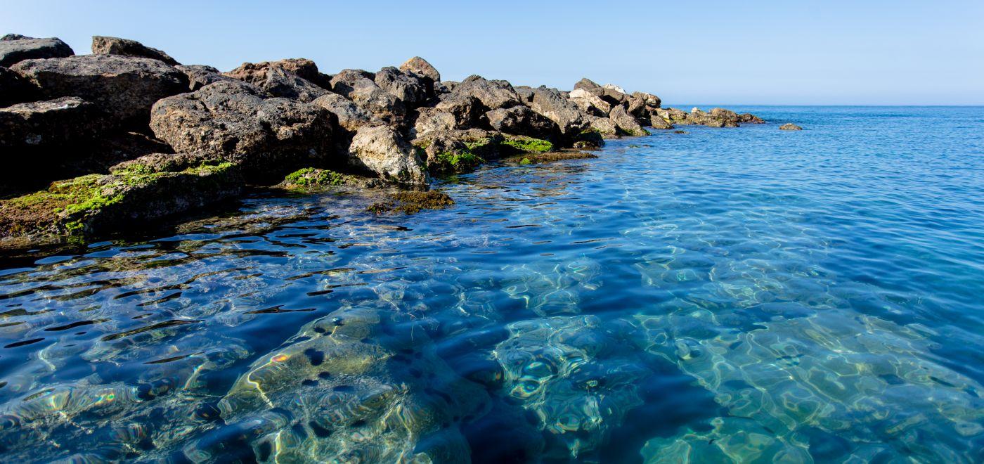 De Huelva a Almería, conoce la costa andaluza 4