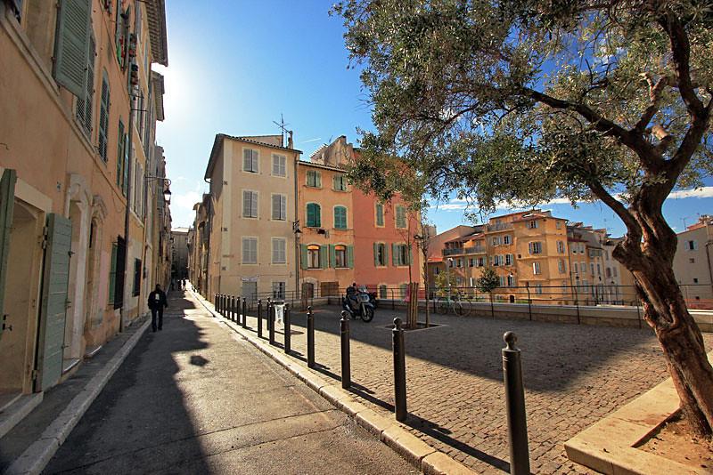 Qué ver al viajar a Marsella… 5 Impresionantes lugares que debes conocer. 3