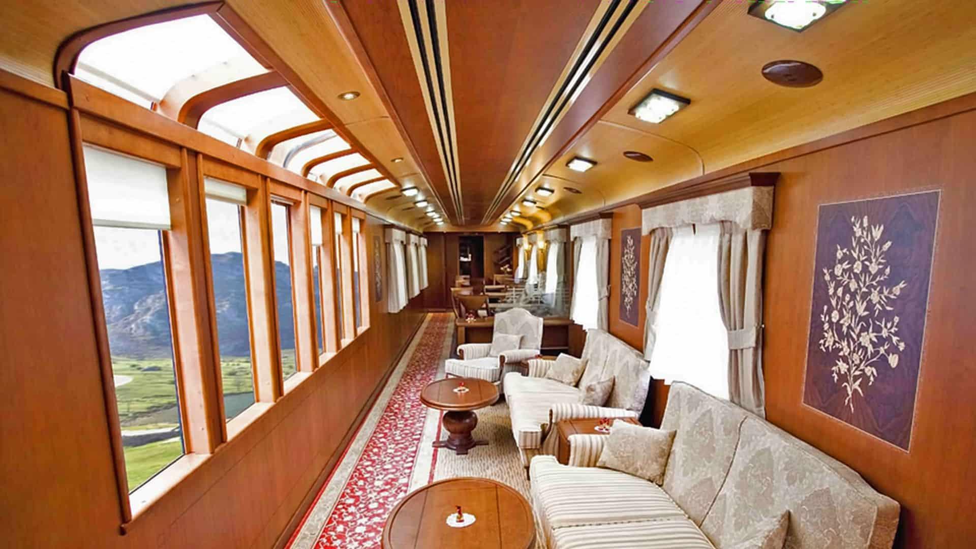 Planifica tus vacaciones de verano en tren 1