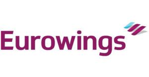 Cómo modificar el nombre y vender tu vuelo con Eurowings