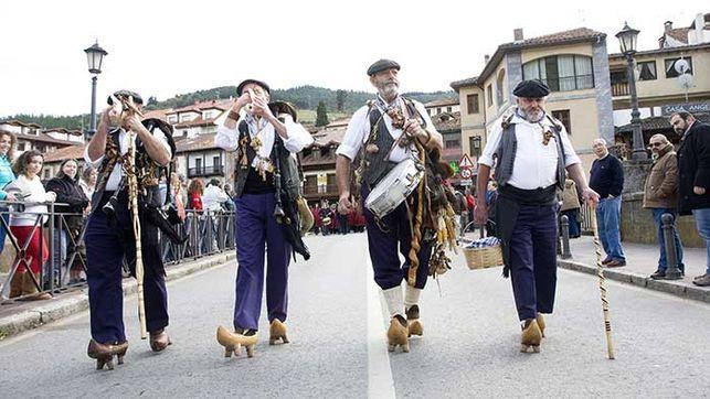 Festivales y fiestas gastronómicas en España 5