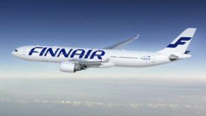 Cómo modificar el nombre y vender tu vuelo con Finnair 3