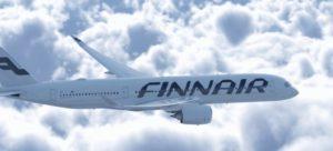 Cómo modificar el nombre y vender tu vuelo con Finnair 4