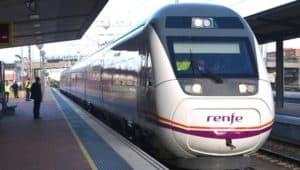 Cómo viajar con Interrail Europa gracias a Renfe