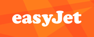 Cómo modificar el nombre y vender tu billete de vuelo con Easyjet 5