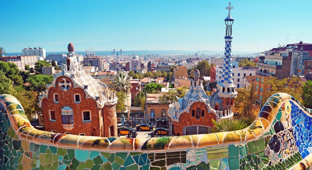 Naturaleza a 10 minutos del asfalto: descubre los alrededores de Barcelona 4