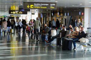 Aeropuerto de Ibiza 3