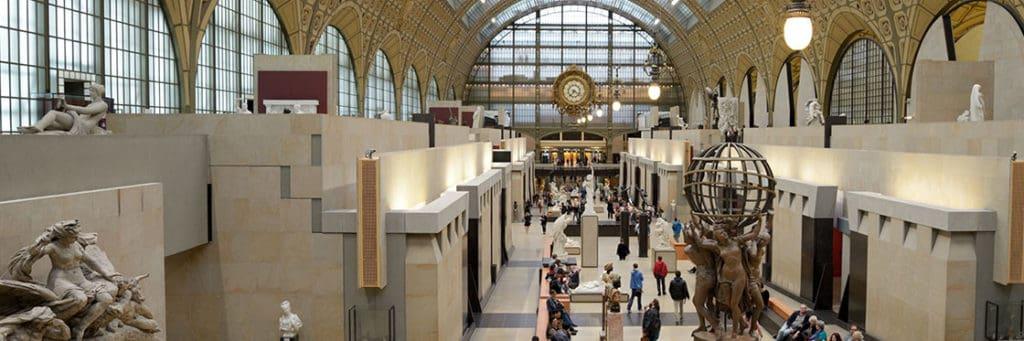 Viaja en tren por Francia, Reino Unido y Bélgica con el tren Eurostar 6