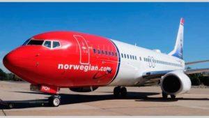 Vuela a Noruega y visita sus increíbles fiordo 1