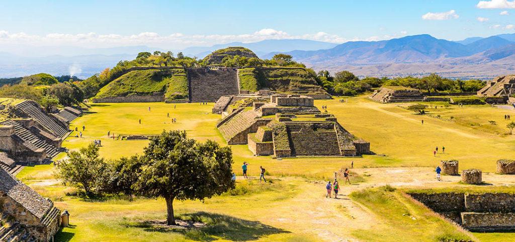 Visita México un destino increíble 5