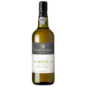 Oporto y sus vinos en verano 4