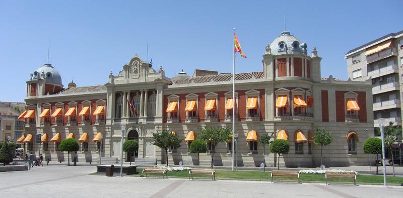 Viajar en AVE a Ciudad Real: ¿qué hacer y qué visitar? 1