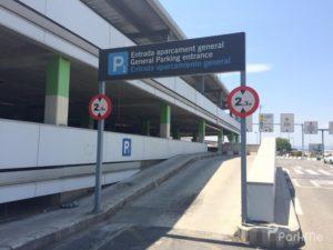 Aeropuerto de Valencia 5