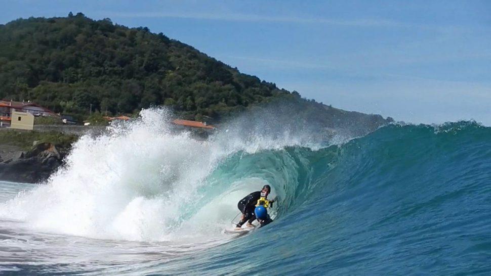 ¿Te gusta el surf? Entonces no puedes dejar de visitar estas playas 3