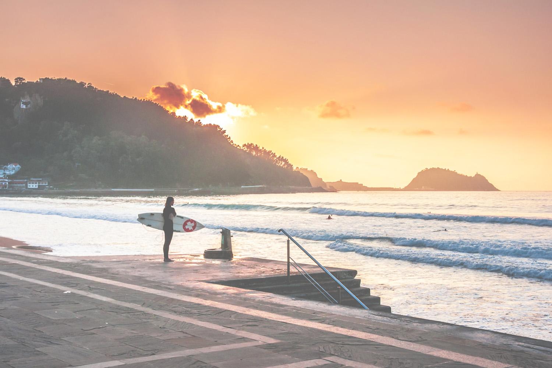 ¿Te gusta el surf? Entonces no puedes dejar de visitar estas playas 4