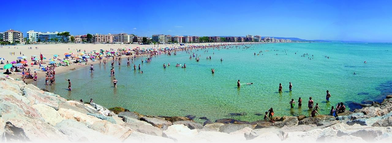 Guía de las mejores playas del Mediterráneo 5