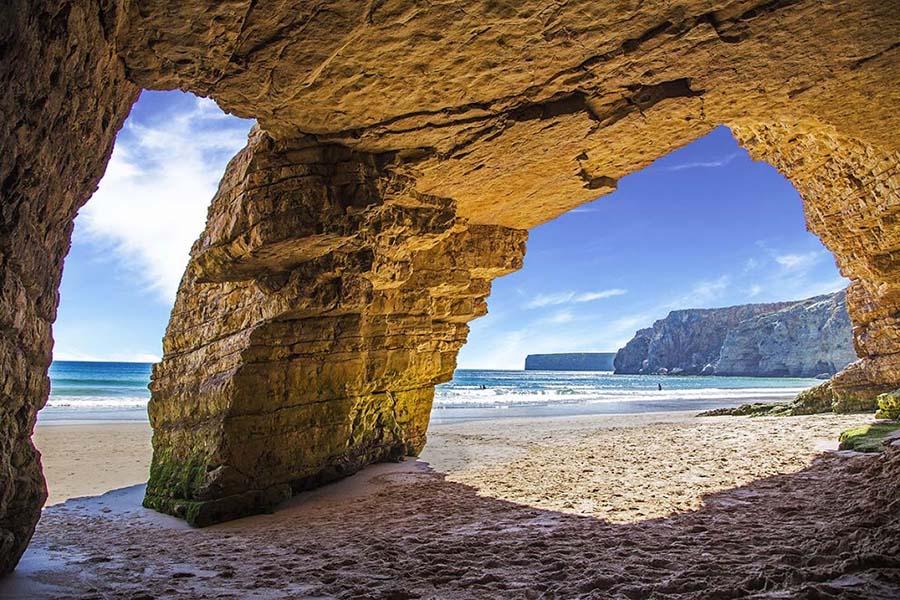 Vacaciones en el Algarve portugués, ¿qué ver? 3