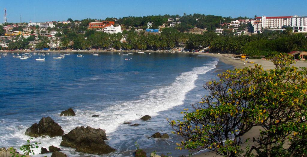 Visita México un destino increíble 4