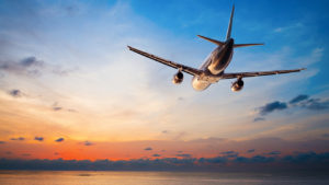 Revende tu billete de avión y no pierdas el dinero por no poder viajar.