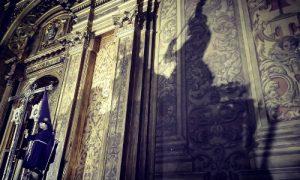 Vive la Semana Santa de Sevilla, muy cerca gracias al AVE
