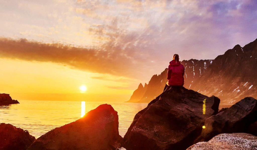 Vuela a Noruega y visita sus increíbles fiordo 7