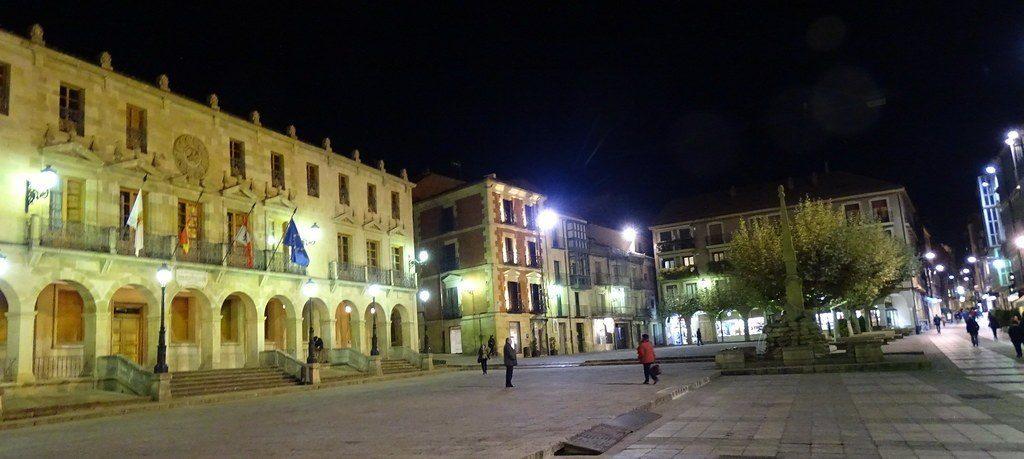 Viaja por Aragón y Soria con Therpasa 7