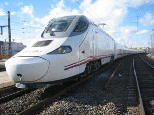 Descubre Lisboa en el Trenhotel Surexpreso 4