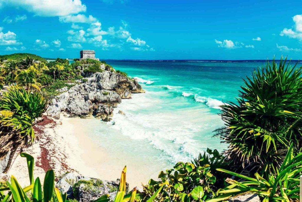 Visita México un destino increíble 6