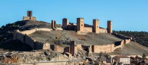 Viaja por Aragón y Soria con Therpasa