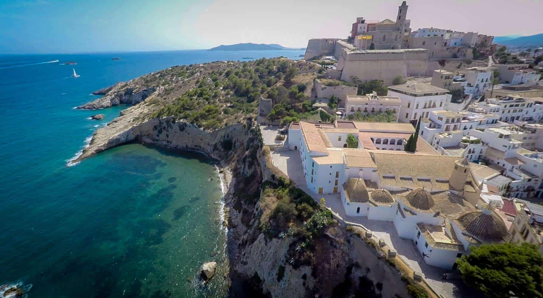 Viajar low cost a Baleares, una experiencia única. 4