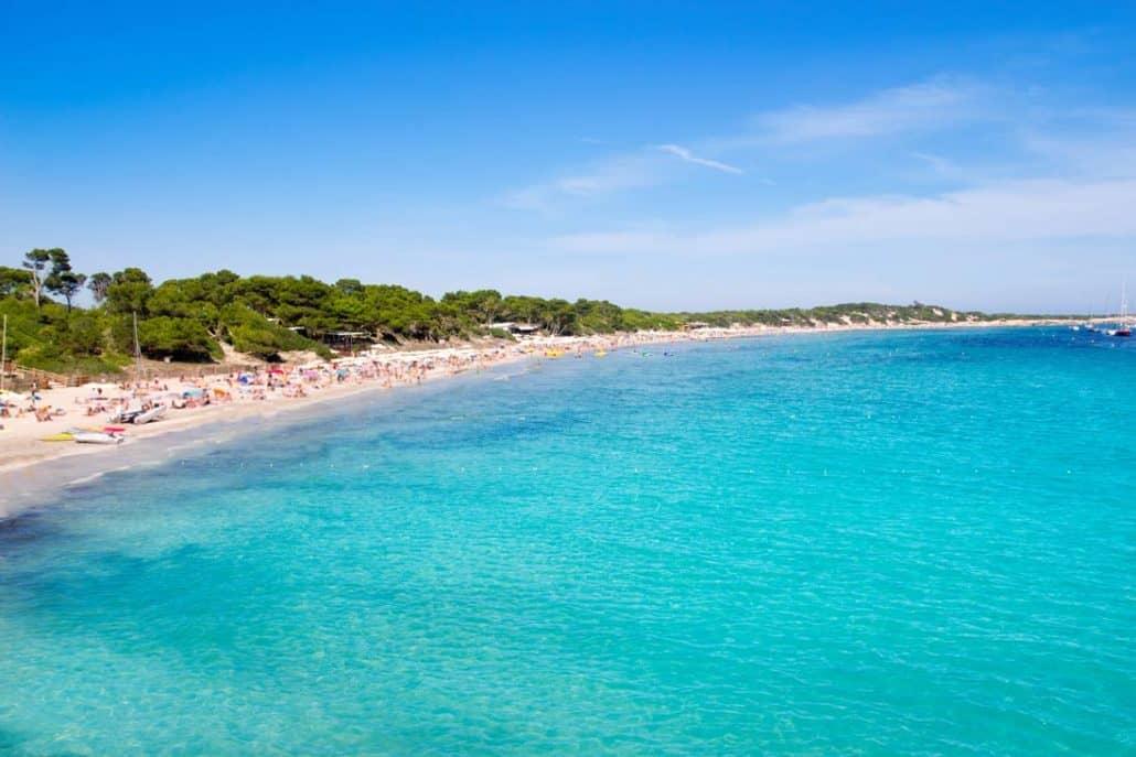 Viajar low cost a Baleares, una experiencia única. 5