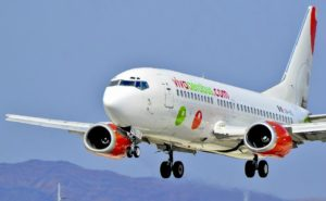 Cómo modificar el nombre y vender tu vuelo con Vivaerobus