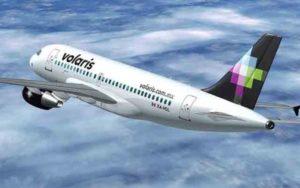 Cómo modificar el nombre y vender tu vuelo con Volaris 4