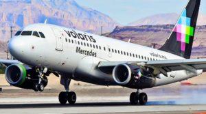 Cómo modificar el nombre y vender tu vuelo con Volaris 3