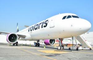 Cómo modificar el nombre y vender tu vuelo con Volaris